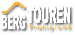 Berg-Touren Frutigland